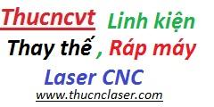 http://thucnclaser.com