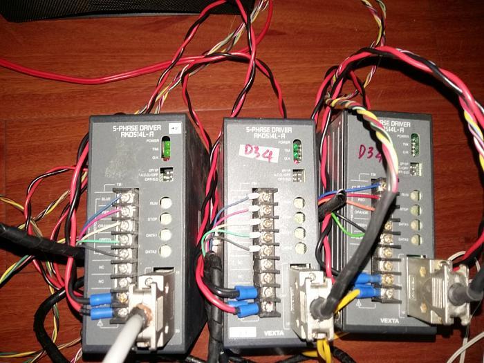 CNCProVN - Diễn đàn CNC chuyên nghiệp