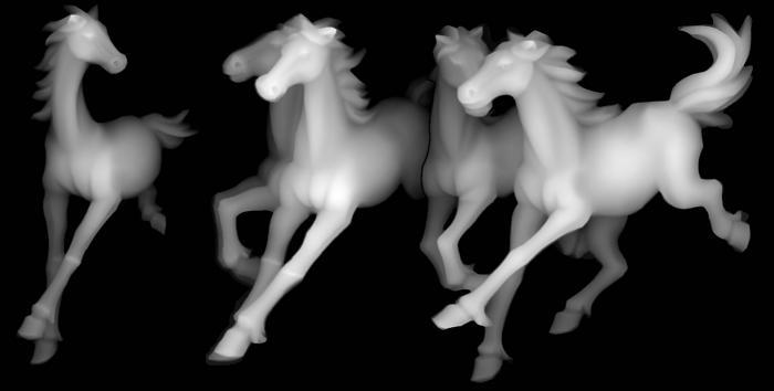 Click vào ảnh để xem ảnh lớn hơn.  Name:horse 5.jpg Views:94 Size:61.9 KB ID:1624