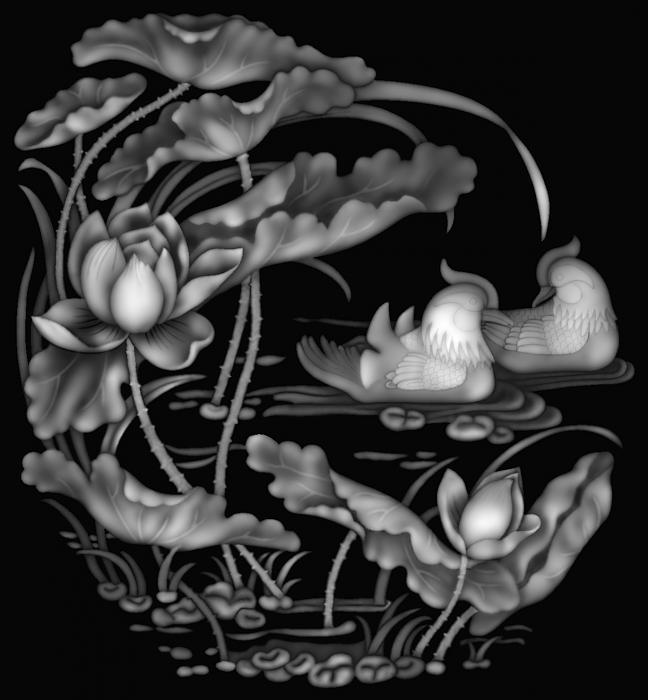 Click vào ảnh để xem ảnh lớn hơn.  Name:lotus0.85mm.jpg Views:166 Size:154.2 KB ID:1641