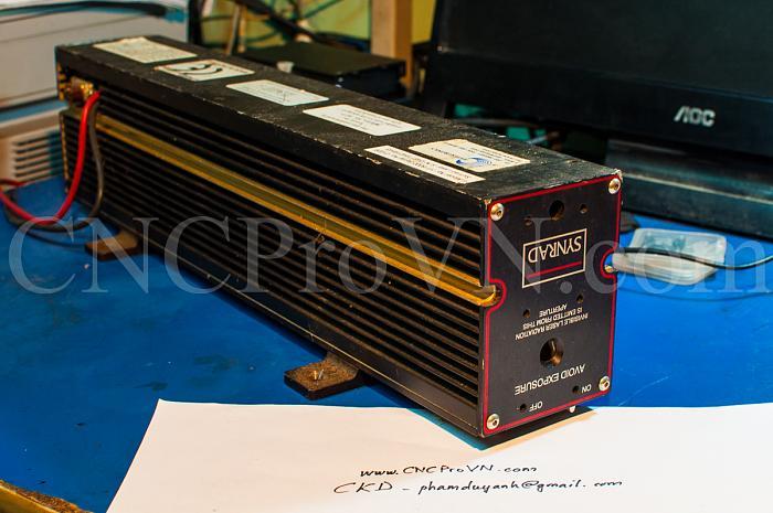 Click vào ảnh để xem ảnh lớn hơn.  Name:CKD-SynRad-L48-laser  (2).jpg Views:1 Size:491.6 KB ID:5097