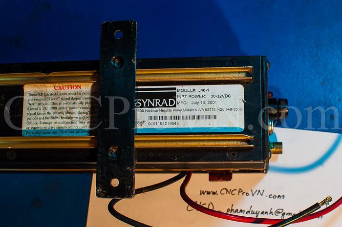 Click vào ảnh để xem ảnh lớn hơn.  Name:CKD-SynRad-L48-laser  (3).jpg Views:3 Size:505.1 KB ID:5098