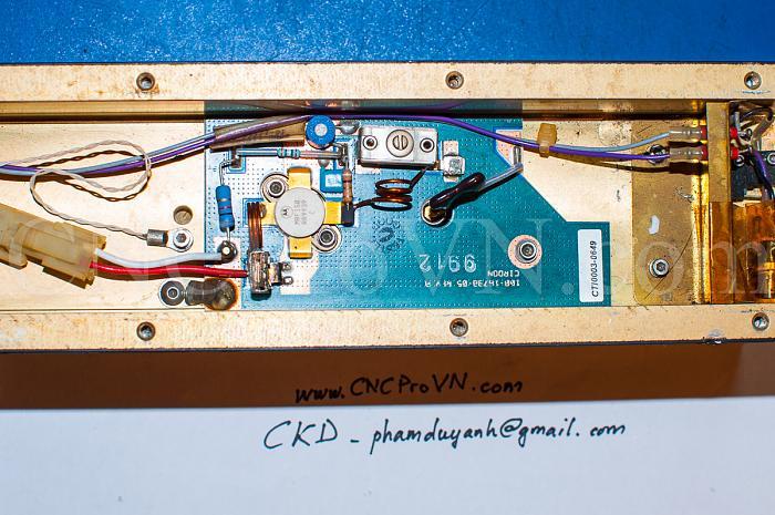 Click vào ảnh để xem ảnh lớn hơn.  Name:CKD-SynRad-L48-laser  (4).jpg Views:4 Size:773.4 KB ID:5100