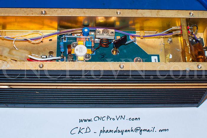 Click vào ảnh để xem ảnh lớn hơn.  Name:CKD-SynRad-L48-laser  (5).jpg Views:1 Size:720.3 KB ID:5101