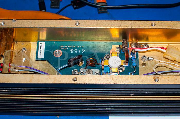 Click vào ảnh để xem ảnh lớn hơn.  Name:CKD-SynRad-L48-laser  (9).jpg Views:1 Size:775.1 KB ID:5102