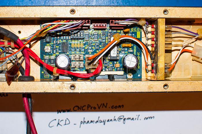 Click vào ảnh để xem ảnh lớn hơn.  Name:CKD-SynRad-L48-laser  (6).jpg Views:0 Size:860.8 KB ID:5103
