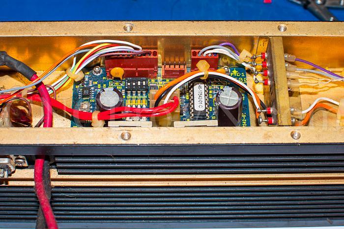 Click vào ảnh để xem ảnh lớn hơn.  Name:CKD-SynRad-L48-laser  (7).jpg Views:0 Size:872.0 KB ID:5104
