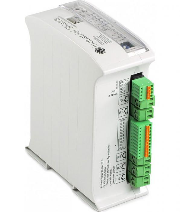 Click vào ảnh để xem ảnh lớn hơn.  Name:ardbox-plc-18-i-o-arduino-industrial-module-relays-desc3.jpg Views:1 Size:64.1 KB ID:39847