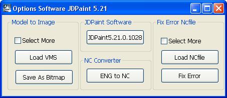 Click vào ảnh để xem ảnh lớn hơn.  Name:JDP option.png Views:737 Size:12.9 KB ID:1111