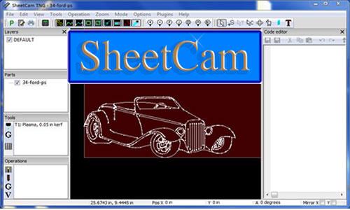 Click vào ảnh để xem ảnh lớn hơn.  Name:SheetCam_plasma_cam_software_500.jpg Views:41 Size:47.2 KB ID:73659