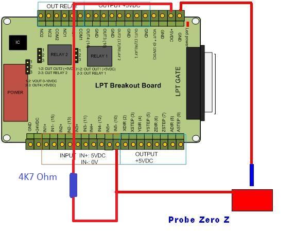 Click vào ảnh để xem ảnh lớn hơn.  Name:So do board dem Mach3 Analog_zps8gpha0sr.jpg Views:238 Size:65.7 KB ID:6398