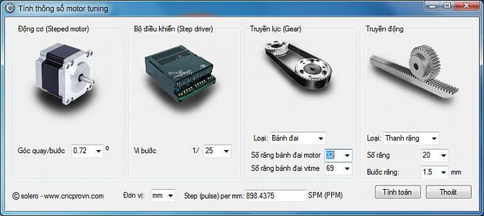 Click vào ảnh để xem ảnh lớn hơn.  Name:motortuning3.jpg Views:19 Size:59.5 KB ID:2003