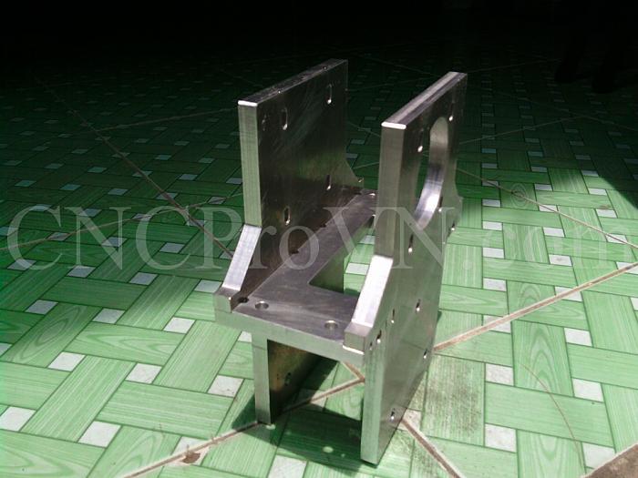 Click vào ảnh để xem ảnh lớn hơn.  Name:20120318-Gear box 01 (11).jpg Views:0 Size:239.2 KB ID:1129
