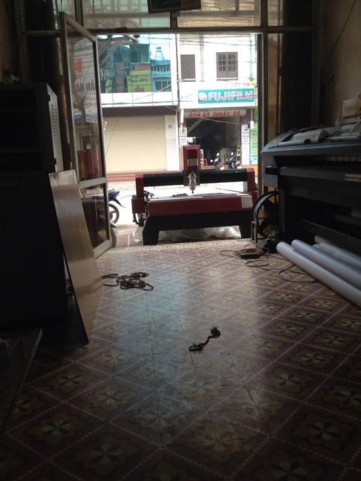 Click vào ảnh để xem ảnh lớn hơn.  Name:CNC tại Quảng Ninh (1).jpg Views:0 Size:67.7 KB ID:1784