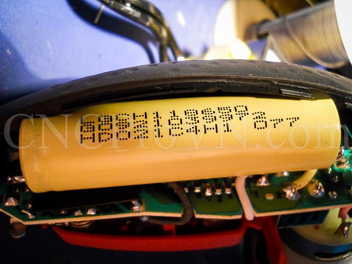 Click vào ảnh để xem ảnh lớn hơn.  Name:20110822-CKD-Skil iXO hack-DCSN1758.jpg Views:0 Size:1.45 MB ID:2370