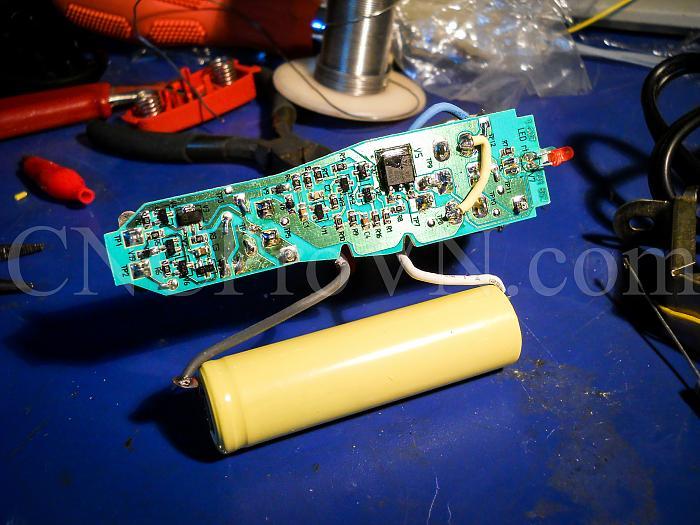 Click vào ảnh để xem ảnh lớn hơn.  Name:20110822-CKD-Skil iXO hack-DCSN1752.jpg Views:0 Size:1.65 MB ID:2371