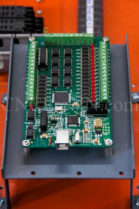 Click vào ảnh để xem ảnh lớn hơn.  Name:CKD-CNC Controller-20140605-DSC_2328.jpg Views:0 Size:633.2 KB ID:2437