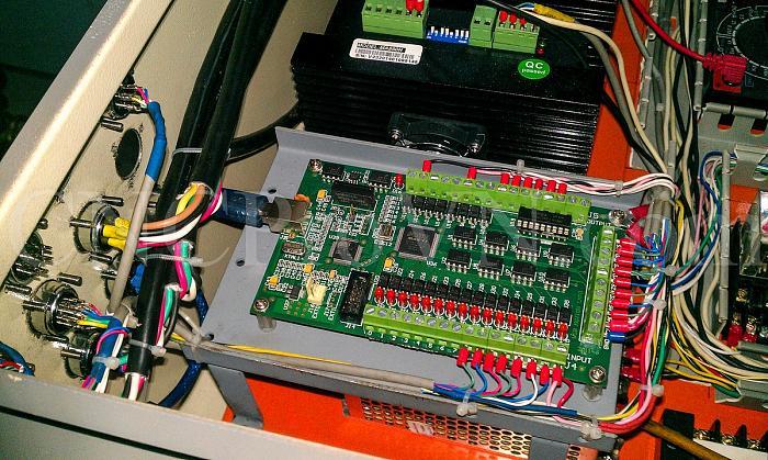 Click vào ảnh để xem ảnh lớn hơn.  Name:CKD-CNC Controller-20140612-IMAG1251.jpg Views:3 Size:418.4 KB ID:2507