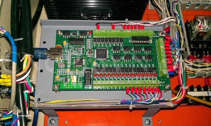 Click vào ảnh để xem ảnh lớn hơn.  Name:CKD-CNC Controller-20140612-IMAG1252.jpg Views:3 Size:391.5 KB ID:2508