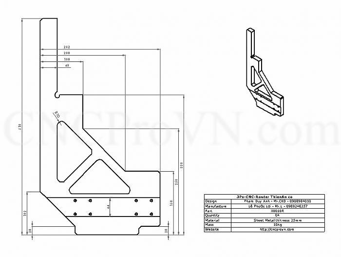 Click vào ảnh để xem ảnh lớn hơn.  Name:CKD & MrL CNC make-X0010R.jpg Views:11 Size:104.6 KB ID:2150