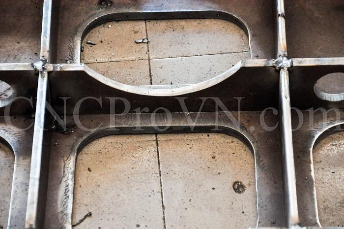 Click vào ảnh để xem ảnh lớn hơn.  Name:CKD & MrL CNC make-DSC_0707.jpg Views:1 Size:293.4 KB ID:2153