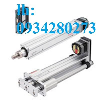 Click vào ảnh để xem ảnh lớn hơn.  Name:actuators-eac-series.jpg Views:174 Size:35.5 KB ID:5393