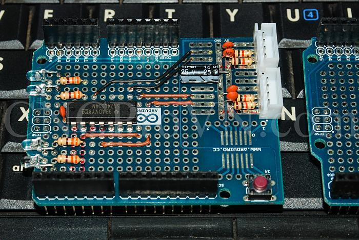 Click vào ảnh để xem ảnh lớn hơn.  Name:Arduino Encoder reader - 20150603-DSC_0015.jpg Views:1 Size:795.6 KB ID:8083