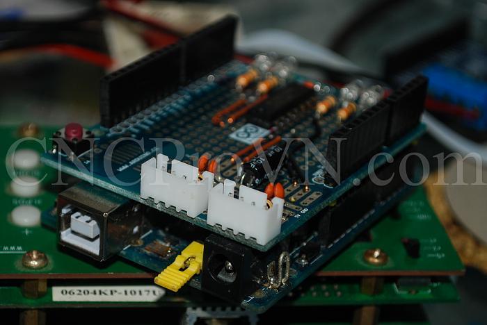 Click vào ảnh để xem ảnh lớn hơn.  Name:Arduino Encoder reader - 20150603-DSC_0003.jpg Views:2 Size:416.1 KB ID:8088