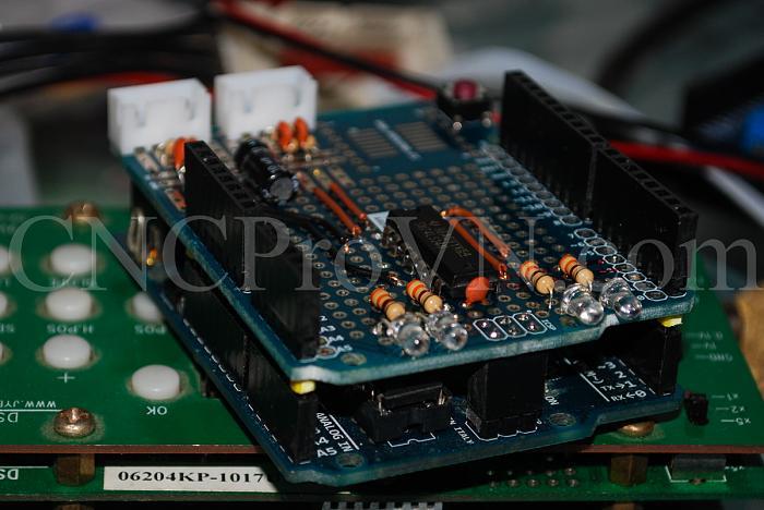 Click vào ảnh để xem ảnh lớn hơn.  Name:Arduino Encoder reader - 20150603-DSC_0004.jpg Views:1 Size:464.4 KB ID:8089