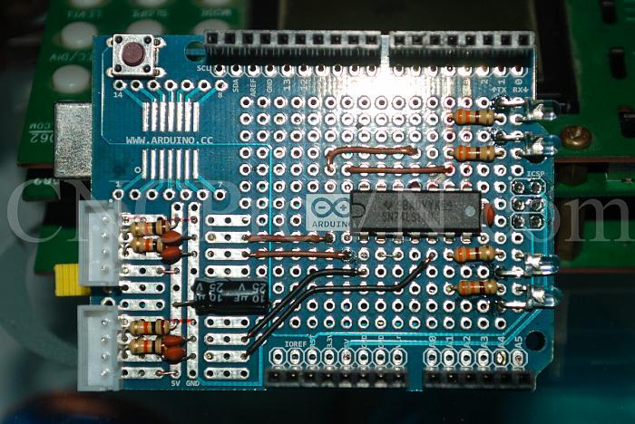 Click vào ảnh để xem ảnh lớn hơn.  Name:Arduino Encoder reader - 20150603-DSC_0005.jpg Views:0 Size:690.7 KB ID:8090