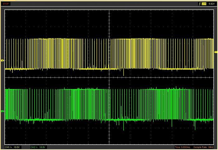 Click vào ảnh để xem ảnh lớn hơn.  Name:UL-VL-Gate.JPG Views:0 Size:173.2 KB ID:76707