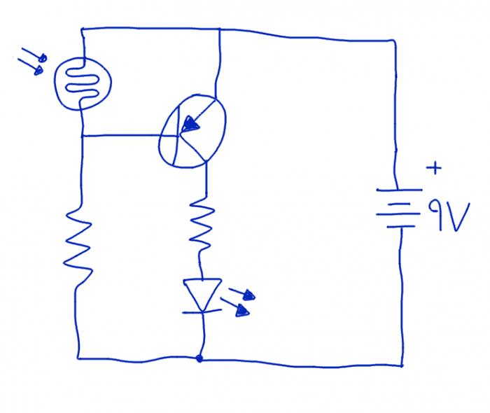 Click vào ảnh để xem ảnh lớn hơn.  Name:simple-pnp-transistor-circuit.png Views:0 Size:11.9 KB ID:77217