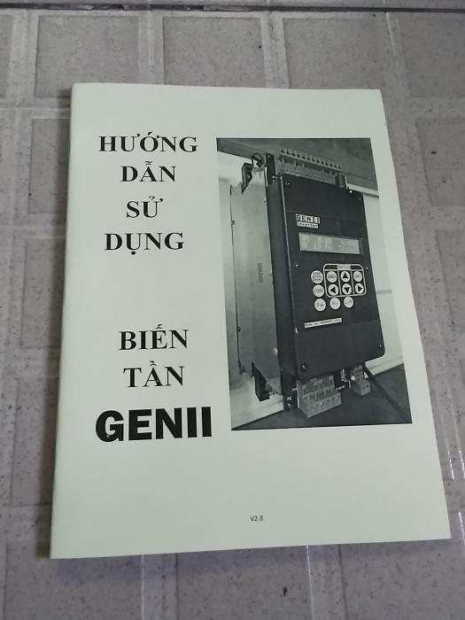 Click vào ảnh để xem ảnh lớn hơn.  Name:GeniiBook.jpg Views:0 Size:502.3 KB ID:77323
