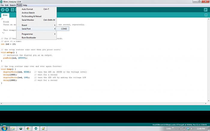Click vào ảnh để xem ảnh lớn hơn.  Name:Screenshot 2013-12-06 12.49.59.png Views:1 Size:43.6 KB ID:965