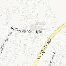 Click vào ảnh để xem ảnh lớn hơn.  Name:map_tile.png Views:420 Size:17.9 KB ID:20139
