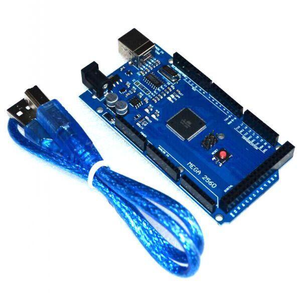 Click vào ảnh để xem ảnh lớn hơn.  Name:mua-arduino-mega-2560.jpg Views:54 Size:44.3 KB ID:18472