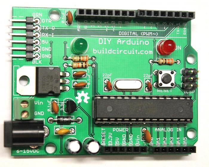 Click vào ảnh để xem ảnh lớn hơn.  Name:19-The-DIY-arduino-is-now-ready.jpg Views:1 Size:197.6 KB ID:23538
