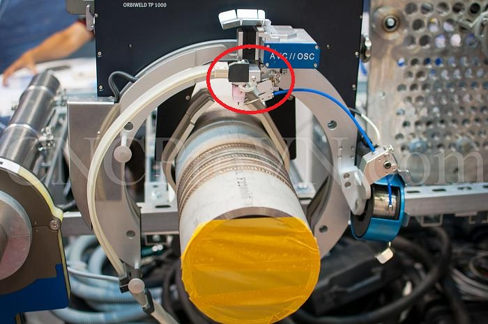 Click vào ảnh để xem ảnh lớn hơn.  Name:Orbital Welding--001.jpg Views:332 Size:98.7 KB ID:4817