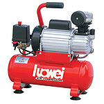 Click vào ảnh để xem ảnh lớn hơn.  Name:CE-1-HP-6L-12L-Air-Compressor-LW-1002-.jpg Views:113 Size:43.9 KB ID:6387