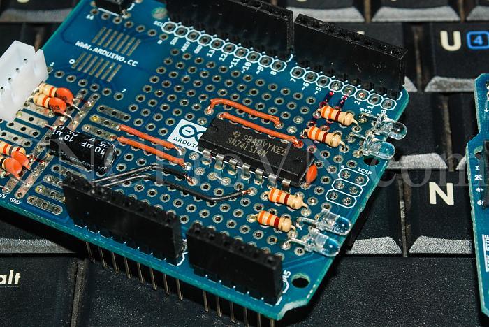 Click vào ảnh để xem ảnh lớn hơn.  Name:Arduino Encoder reader - 20150603-DSC_0019.jpg Views:1 Size:778.6 KB ID:8087