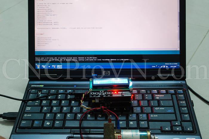 Click vào ảnh để xem ảnh lớn hơn.  Name:Arduino Encoder reader - 20150603-DSC_0013.jpg Views:0 Size:499.0 KB ID:8093