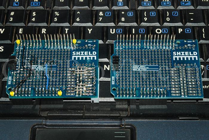 Click vào ảnh để xem ảnh lớn hơn.  Name:Arduino Encoder reader - 20150603-DSC_0016.jpg Views:1 Size:831.1 KB ID:8084