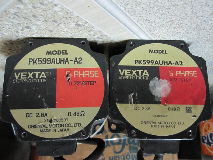 Click vào ảnh để xem ảnh lớn hơn.  Name:PK599AUHA-A2 VEXTA STEP.JPG Views:0 Size:250.0 KB ID:7832