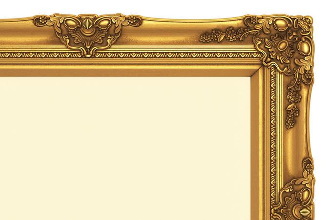 Click vào ảnh để xem ảnh lớn hơn.  Name:frame-picture-gold-v1-3d-model-max-obj-fbx-c4d-ma-mb (1).jpg Views:33 Size:55.6 KB ID:68442