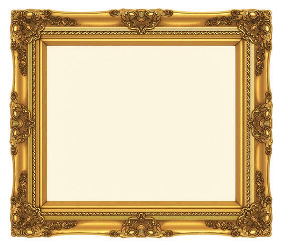 Click vào ảnh để xem ảnh lớn hơn.  Name:frame-picture-gold-v1-3d-model-max-obj-fbx-c4d-ma-mb.jpg Views:33 Size:63.3 KB ID:68444