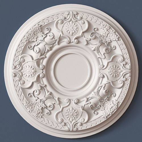 Click vào ảnh để xem ảnh lớn hơn.  Name:10-ceiling-medallions-collection-3d-model-obj (1).png Views:33 Size:389.0 KB ID:68445