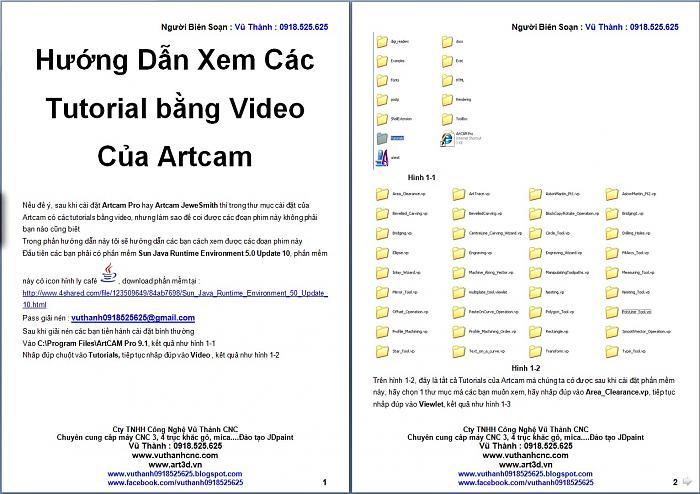 Click vào ảnh để xem ảnh lớn hơn.  Name:artcam.jpg Views:27 Size:238.5 KB ID:815