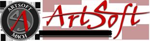 Click vào ảnh để xem ảnh lớn hơn.  Name:artsoft-logo.png Views:427 Size:41.5 KB ID:1597