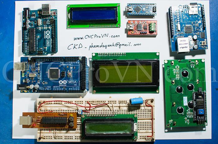 Click vào ảnh để xem ảnh lớn hơn.  Name:CKD - Arduino.jpg Views:0 Size:1.70 MB ID:4970