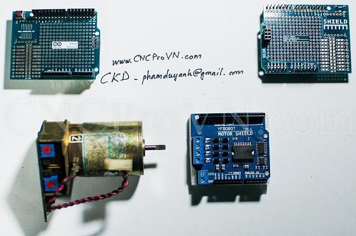 Click vào ảnh để xem ảnh lớn hơn.  Name:CKD - Arduino motor shield.jpg Views:0 Size:1.29 MB ID:5000